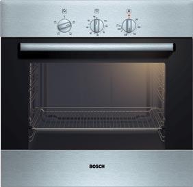 bosch hbn 110250 eye level oven. Black Bedroom Furniture Sets. Home Design Ideas