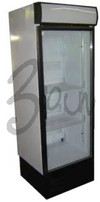 FRIDGE STAR EU650 Freezer - 1 Hinged Door - 420L