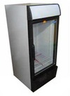PALFRIDGE GC550 Beverage Cooler