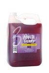 Multiguard Tile Cleaner & Disinfectant - 5 Litres