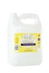 Chlorguard Sanitising Bleach - 5 Litres