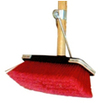 Superior Broom - Soft - 300mm