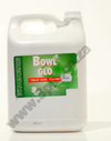 Bowl-Glo Toilet Bowl Cleaner - 5 Litres