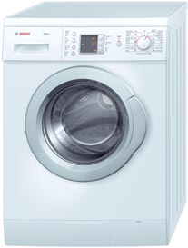 bosch wae 24461 me maxx 7 washing machine. Black Bedroom Furniture Sets. Home Design Ideas